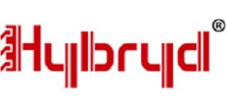 Hybryd Systemy Oświetlenia Awaryjnego Luxmedia Poland